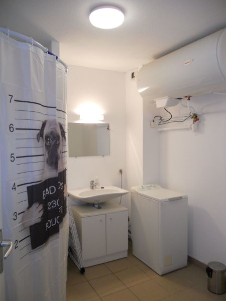 Location Appartement 117262 Xonrupt Longemer