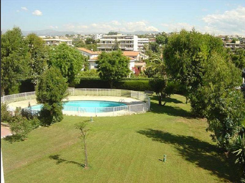 Piscine Location Appartement 117475 Nice