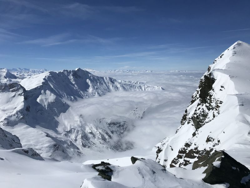 Location Chalet 117481 Les Arcs