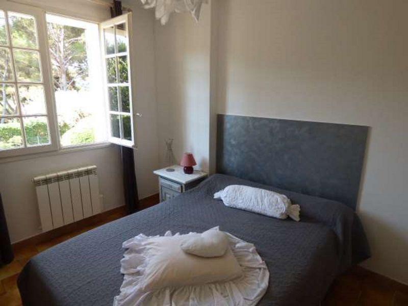 chambre 1 Location Villa 117591 Sanary