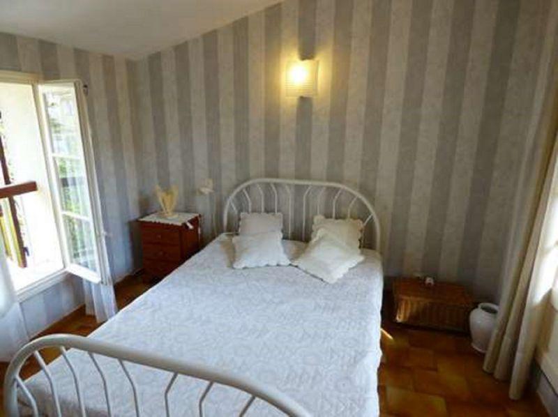 chambre 3 Location Villa 117591 Sanary