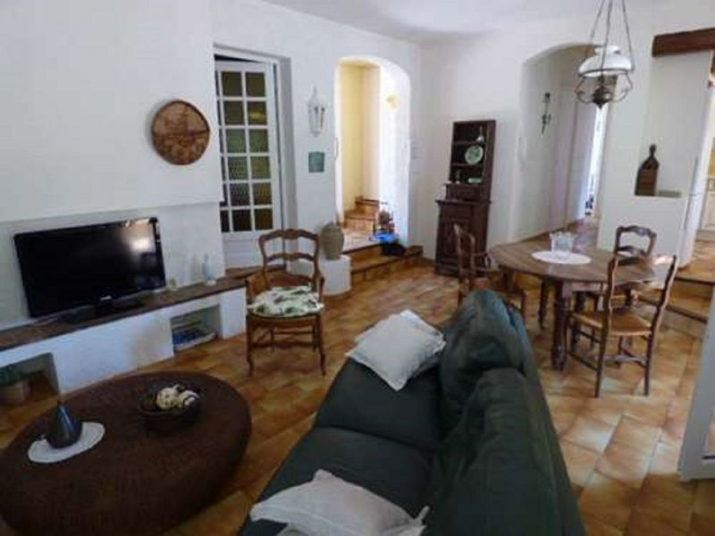 Location Villa 117591 Sanary