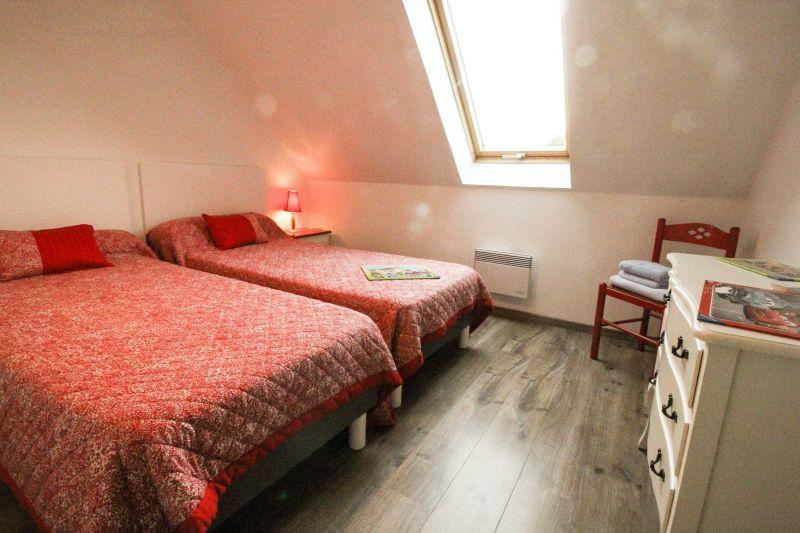 chambre 2 Location Maison 119047 Bénodet