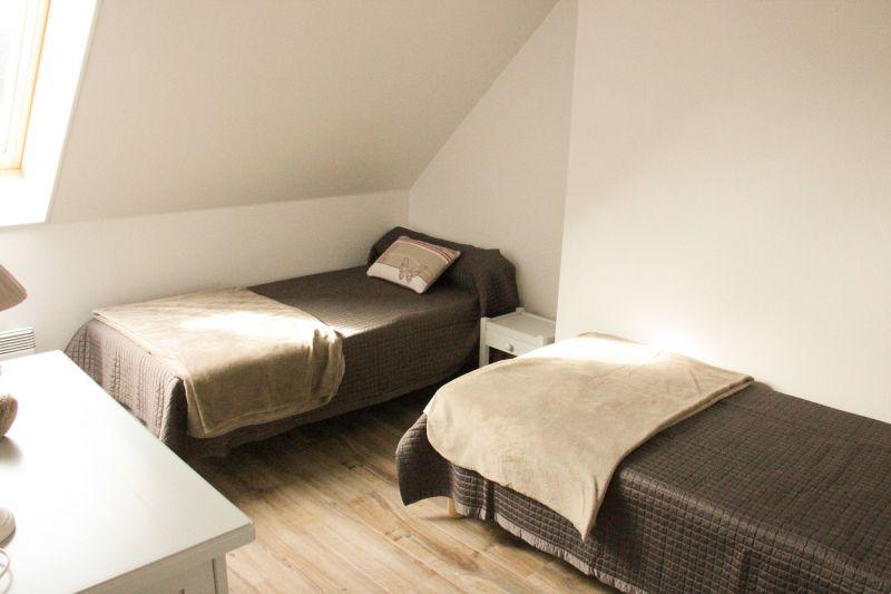 chambre 3 Location Maison 119047 Bénodet