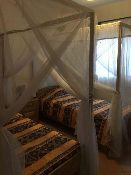 chambre 3 Location Villa 63924 Saly