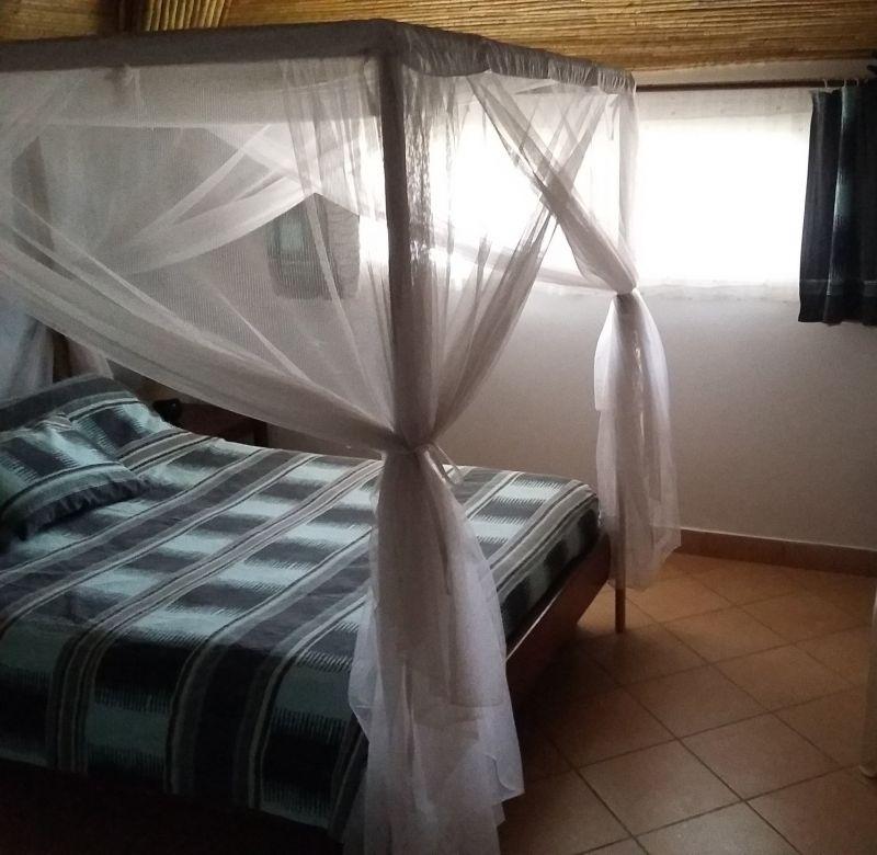 chambre 2 Location Villa 63924 Saly