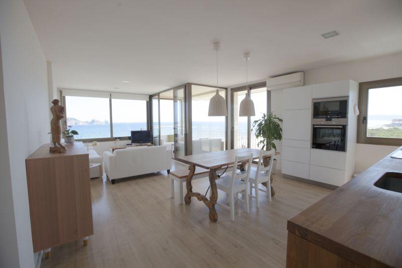Location Appartement 64906 Estartit