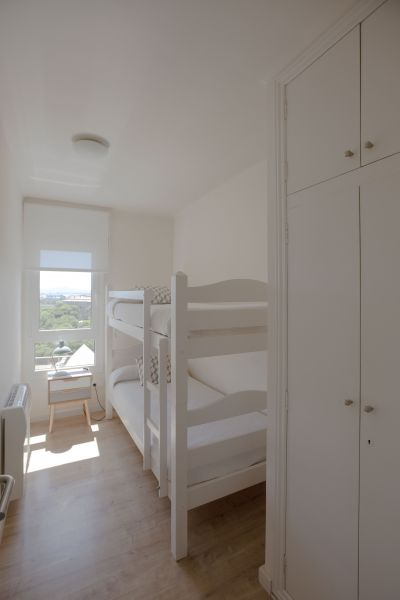 chambre 2 Location Appartement 64906 Estartit