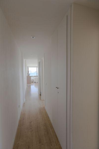 Couloir Location Appartement 64906 Estartit