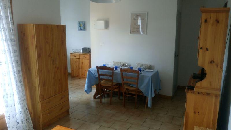 Séjour Location Maison 65147 Artignosc-sur-Verdon