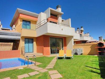 Location Villa 66330 Albufeira