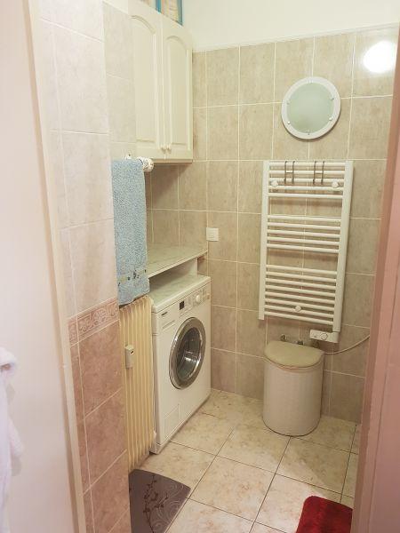 Vue autre Location Appartement 66936 Gréolières Les Neiges