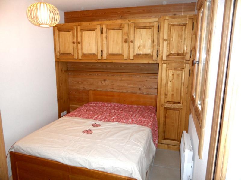 chambre Location Studio 67719 Vaujany