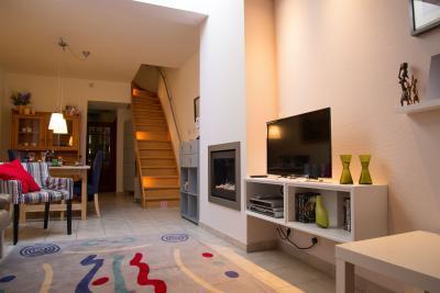 Location Maison 68118 Bruges