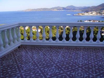 Location Villa 68362 Llança