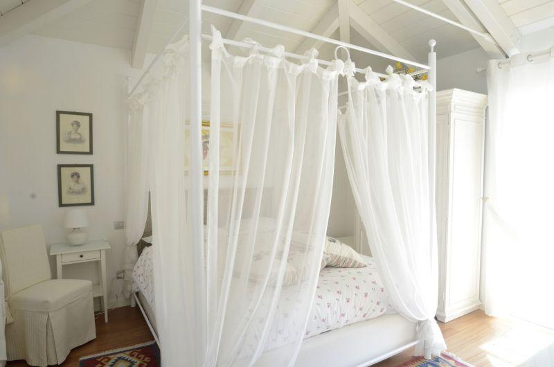 chambre Location Appartement 71388 La Spezia