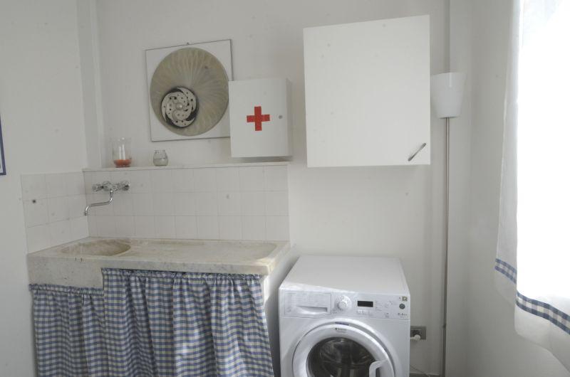 Location Appartement 71388 La Spezia