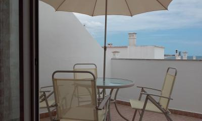 Location Appartement 71492 Arma��o de Pera