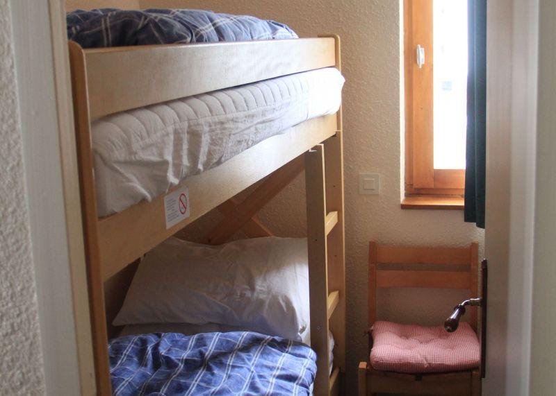 chambre 2 Location Appartement 73652 La Tania