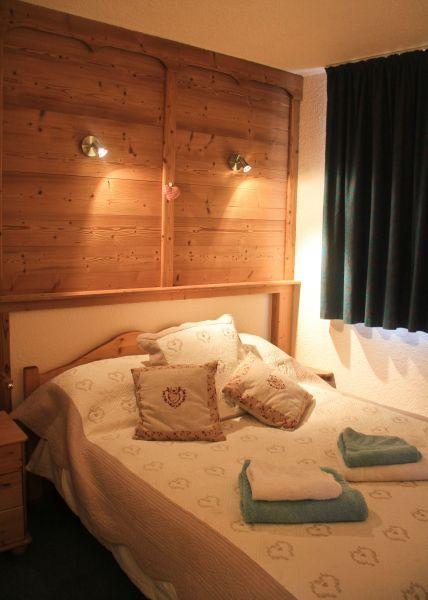 chambre 1 Location Appartement 73652 La Tania
