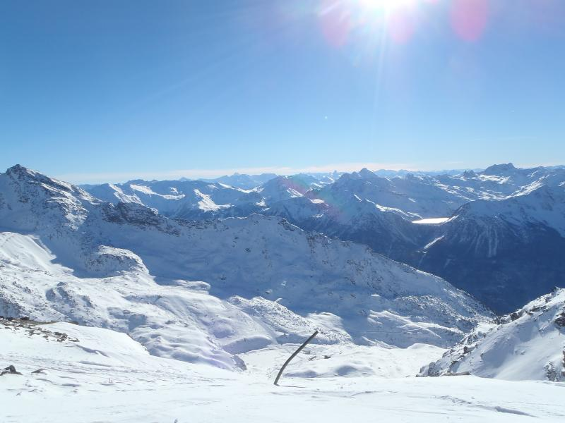 Location Studio 73962 Val Thorens