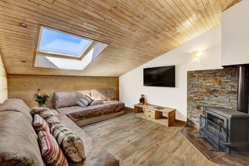 Location Appartement 75054 Le Grand Bornand