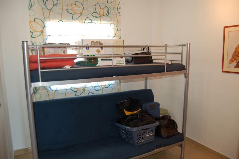 chambre Location Appartement 75093 Llança