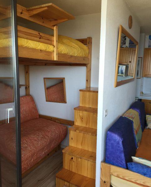chambre Location Appartement 75867 Alpe d'Huez
