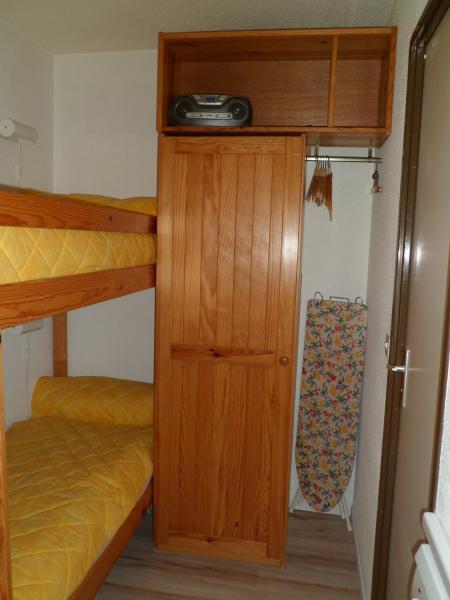 Coin Montagne Location Appartement 75867 Alpe d'Huez