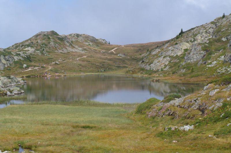 Location Appartement 75867 Alpe d'Huez
