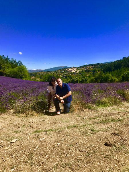 Vue autre Location Villa 76063 Avignon