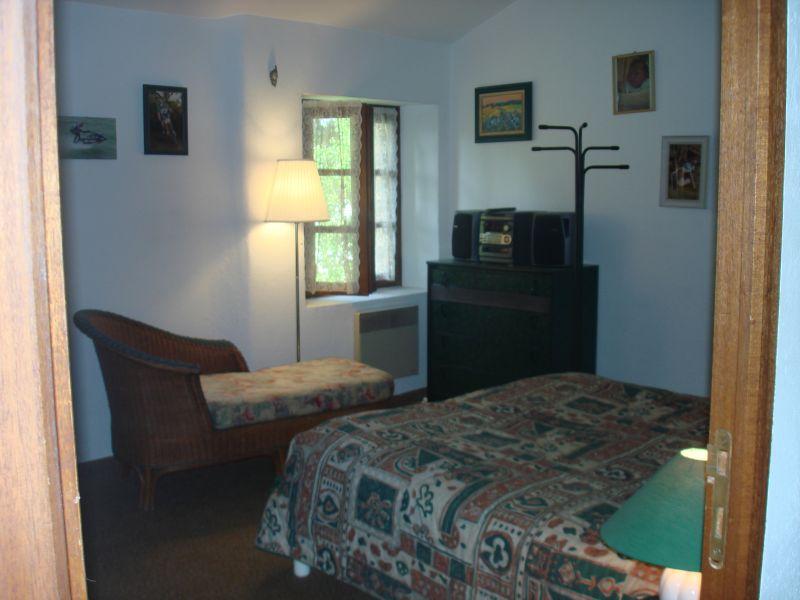 chambre 3 Location Villa 76186 Eygalières