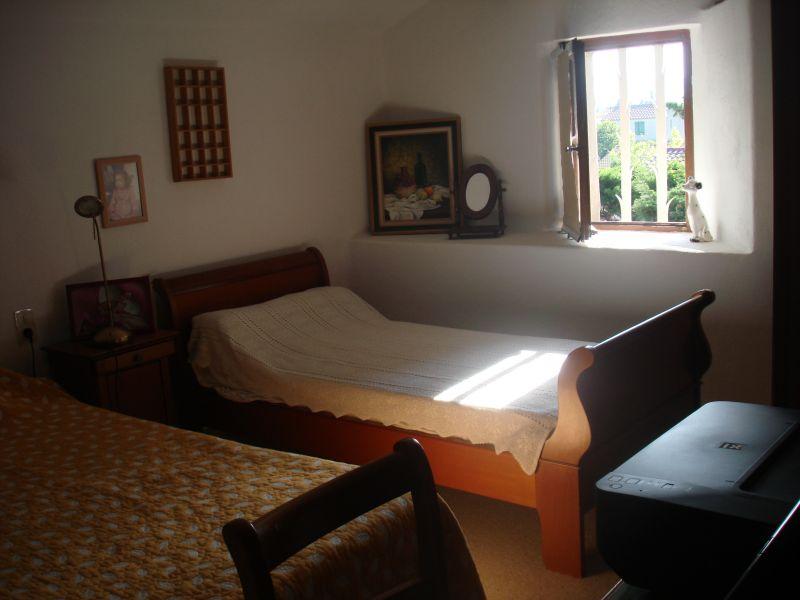 chambre 2 Location Villa 76186 Eygalières