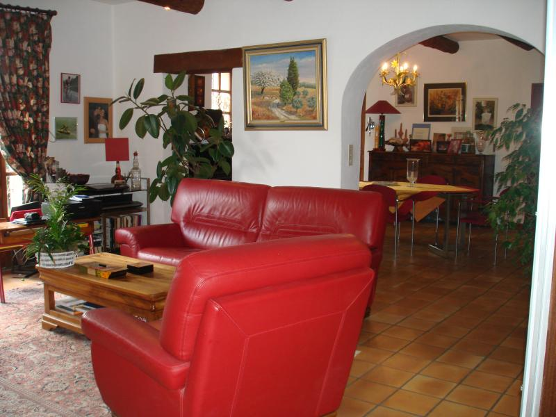Location Villa 76186 Eygalières