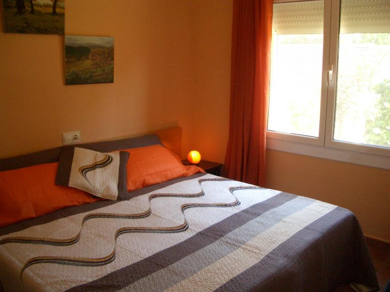 chambre 1 Location Appartement 77586 Blanes