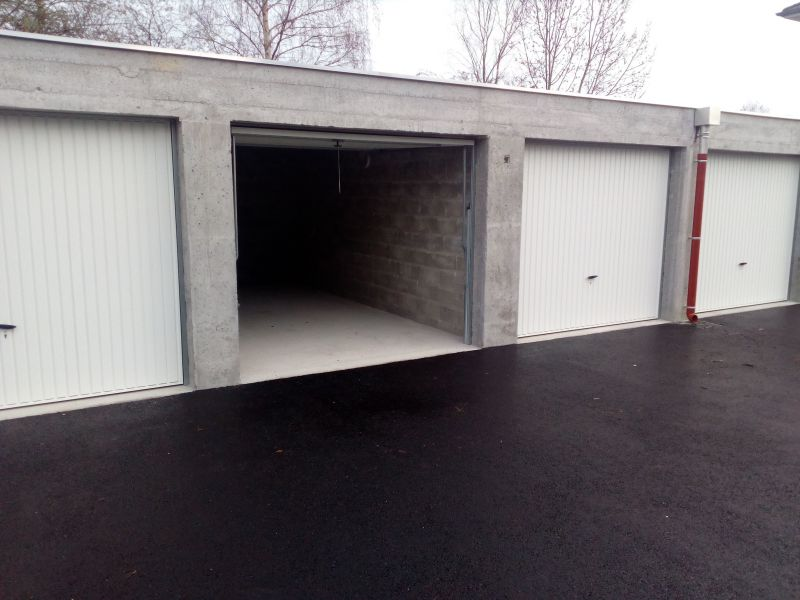 Location Studio 79533 Annecy