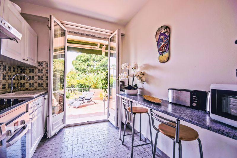 Location Appartement 80031 Juan les Pins