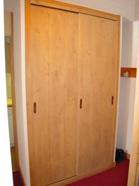 Vue autre Location Appartement 80119 Valmorel