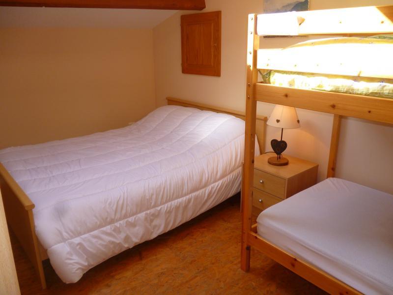 chambre Location Chalet 80189 Le Mont Dore