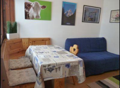 S�jour Location Appartement 80539 Cervinia (Breuil)