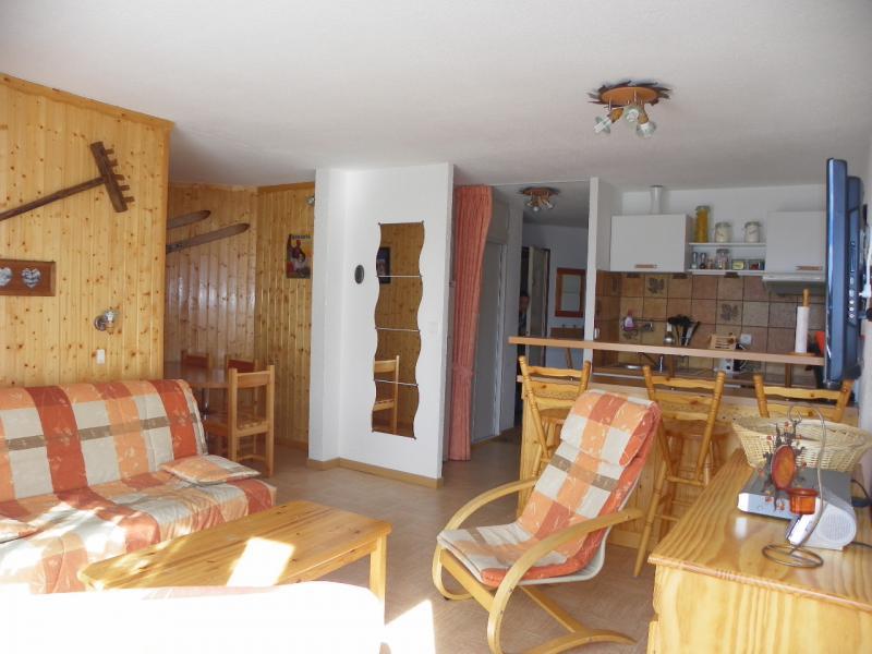 Location Appartement 80594 Orcières Merlette