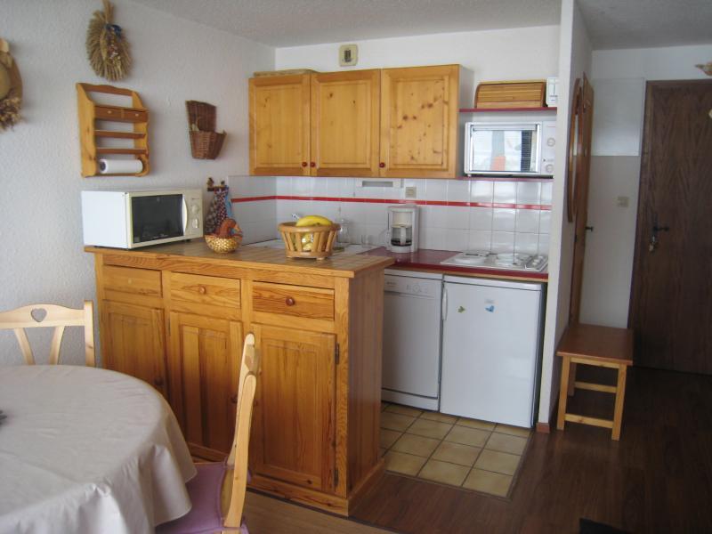 Location Appartement 80716 Morillon Grand Massif