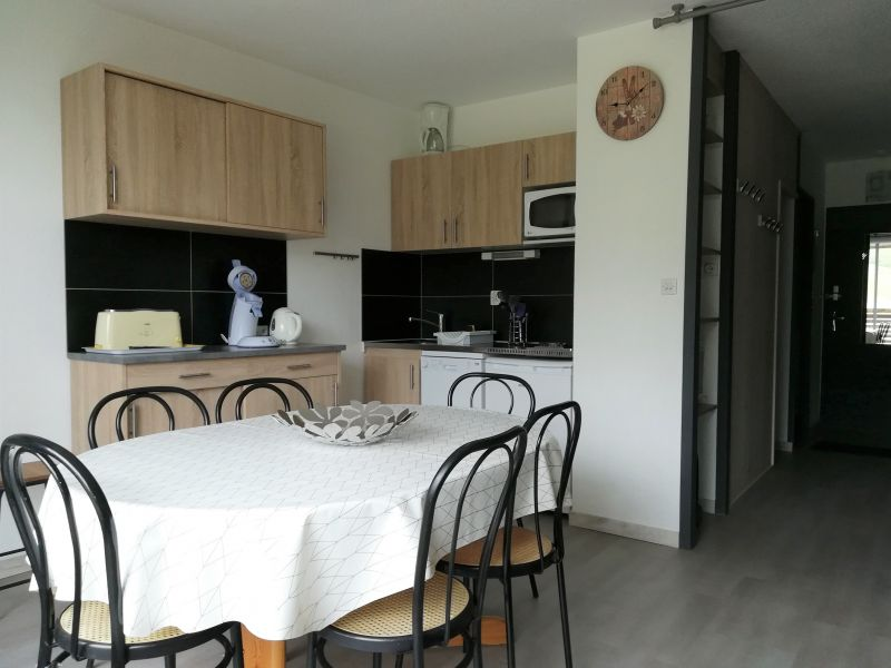 Location Appartement 80774 Piau Engaly