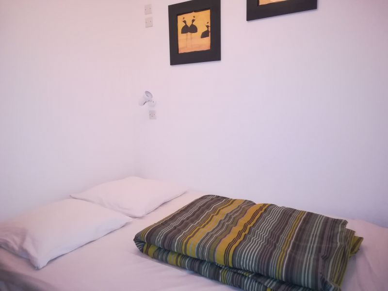 chambre Location Appartement 80774 Piau Engaly
