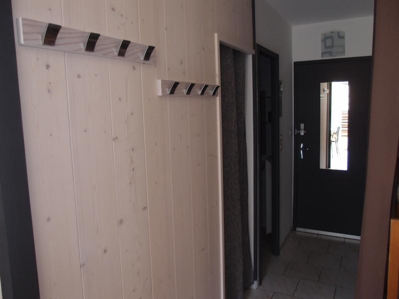 Couloir Location Appartement 80774 Piau Engaly