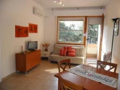Location Appartement 82306 Principina a Mare