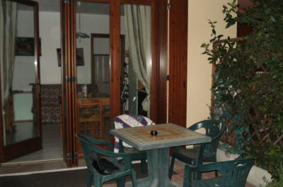Location Appartement 82442 Sirmione