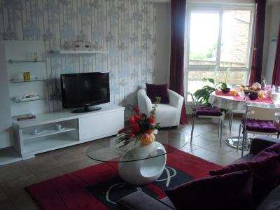 Location Appartement 83353 Saint Malo