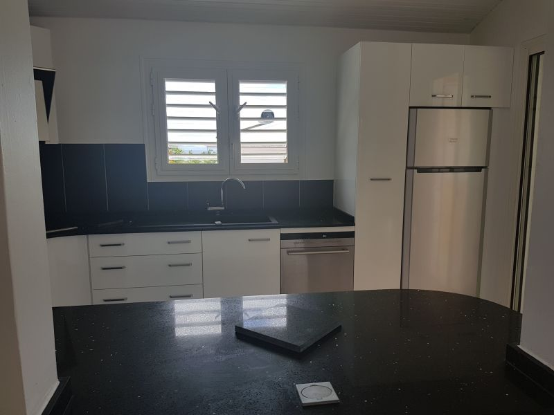 Location Appartement 84275 Le Diamant