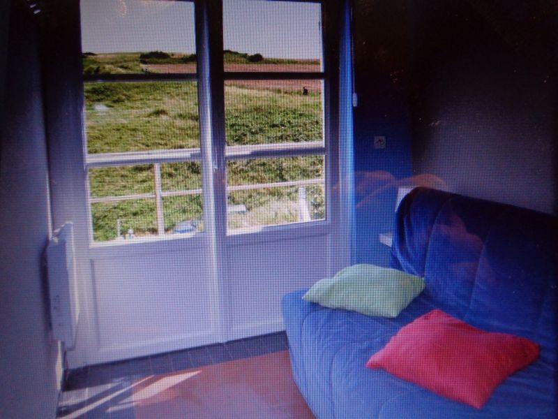 chambre 4 Location Villa 85072 Audinghen